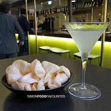 cuisine 2000 bar le duc simon food favourites 2 1 17 3 1 17