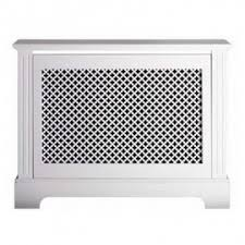 Radiator Cabinets Dublin Buy Radiator Cabinets Online In Ireland From Lenehans Your