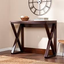 Expandable Coffee Table Expandable Coffee Table Fresh Of Expandable Counter Height Table