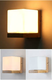 Bedroom Lighting Types Types Of Lamps And Lights For Your Interior Decoration