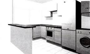 modelisation cuisine déco modelisation cuisine 91 creteil modelisation cuisine
