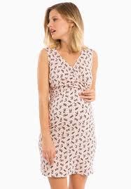 maternity nightwear maternity nightwear lydia mveahfeuillage03
