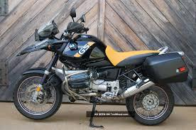 2004 bmw r1150gs adventure moto zombdrive com