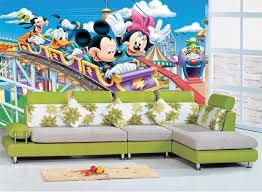 Mickey Mouse Sofa Bed by Online Buy Wholesale Sofa Mickey From China Sofa Mickey