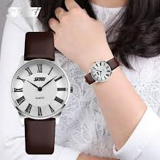 Jam Tangan Casio Remaja jam tangan casio wanita classic simple dan elegan wanita store
