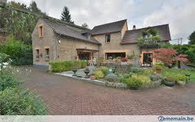 maison a louer 4 chambres maison à louer à rixensart genval 4 chambres 2ememain be