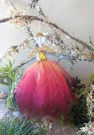 Christmas Decorations Angels Make by Make Your Own Angels U0026 Fairies Christmas Decorations U2013 Tis The Season