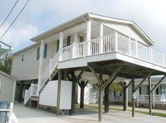 At Home Vacation Rentals - house vacation rental in ocean lakes from vrbo com vacation