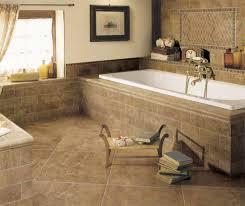 Bathroom Floor Tile Ideas Bathroom Tile Ideas Floor Home Design Ideas