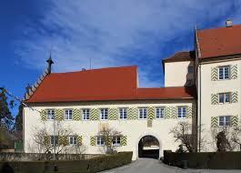 Neues Schloss Baden Baden Kleinere Sehenswürdigkeiten In Baden Württemberg Galerie Seite