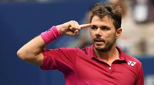 wawrinka and nishikori square in finals rr sofascore news