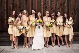 convertible bridesmaid dresses convertible bridesmaids dresses