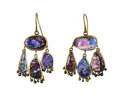 in earrings 832 best jewelry mine and to be mined images on jewelry