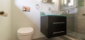 bathroom renovation ideas home remodeling ideas u0026 gallery remodel works