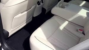 2015 Genesis Msrp 2015 Hyundai Genesis Sedan 5 0 Msrp 52 705 Your Price 38 650