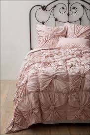 Pale Blue Comforter Set Bedroom Amazing Pink And Gold Bedding Sets Fuschia Comforters