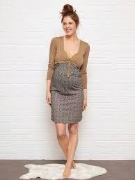 maternity nightwear maternity nightwear pyjamas shirts dresses vertbaudet