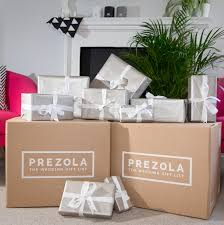 Wedding Gift Delivery Prezola How To Buy A Gift