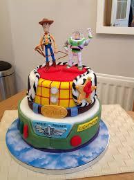 best 25 story birthday cake ideas on story