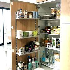 armoire rangement cuisine colonne cuisine rangement armoire rangement cuisine rangement