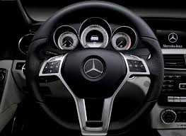 mercedes dashboard symbols toyota dashboard symbols and meanings carburetor gallery