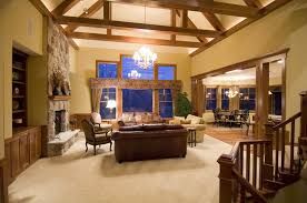 great room plans winborn luxury home plan 013s 0001 house plans and more