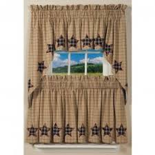 Green Checkered Curtains Plaid Curtains And Drapes Foter