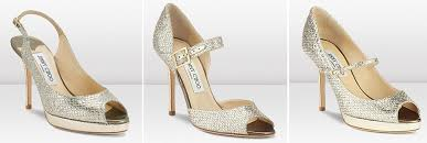 wedding shoes malaysia a pair of jimmy choo
