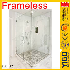 glass bath shower doors shower door shower door suppliers and manufacturers at alibaba com
