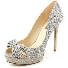 size 5 silver heels shop the best deals for nov 2017 overstock com