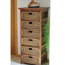 wicker storage chest outdoor plan for wicker storage chest with