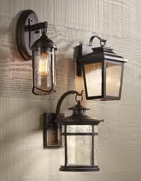 Antique Outdoor Lighting Lighting Design Ideas Outdoor Porch Lights Best Outdoor Porch