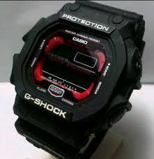 Jam Tangan Casio Gx 56 g shock gx56 watches holics