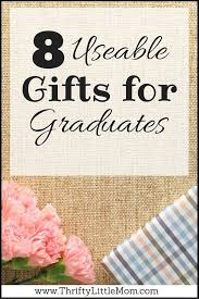 college graduation gift ideas for best 25 gifts for graduates ideas on high school