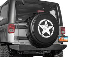 2005 jeep liberty spare tire cover spare tire covers rigid custom designs logos carid com