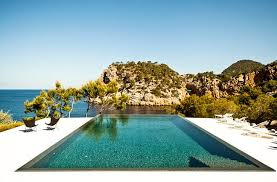 design pool pool design ibiza interiors architect designer furniture