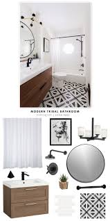 discount bathroom fixtures epienso com