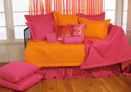 Girls Daybed Bedding Girls Bedroom Designs Small Bedrooms Gorgeous Home Design