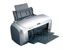 resetter epson r230 windows how to easy reset epson r230 printer blink problem