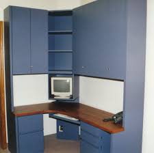 kitchen closets and cabinets custom laminate cabinets office