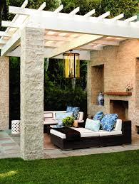 house porch designs house porch designs dayri me