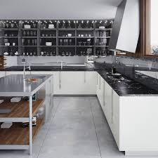 kitchen collection constructingtheview com