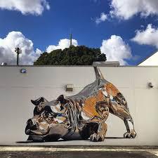 30 cool street art street art street and paintings 30 cool street art