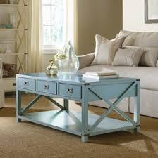themed coffee table coastal coffee tables themed tables