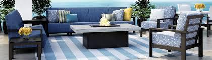 homecrest outdoor living bath u0026 outdoor store