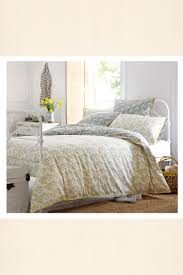 9 best bedroom images on pinterest quilt cover sets masons and