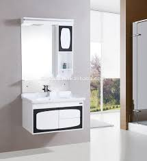 mexican cabinet mexican cabinet suppliers and manufacturers at