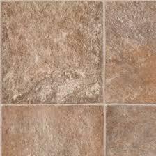 canton comfortstyle fiber floor tarkett vinyl flooring