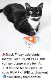 vs pink black friday sales funny black friday sales memes of 2017 on me me