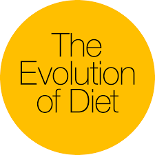the evolution of diet national geographic